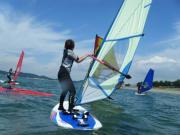 KAZE公式サイトからの写真20111008