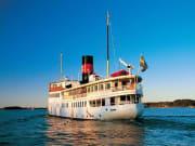 boat_trip_stockholm_vaxholm4-001