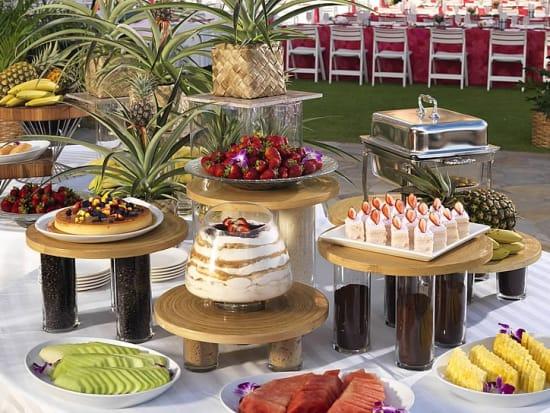 img_desserts