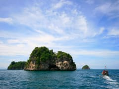 20150802121515_422070_7_coral_island1