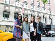 usa_new york_bus tour_Gossip Girl Sites Tour