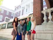 usa_new york_Gossip Girl Sites Tour