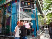 USA_new york_gossip girls sites tour