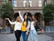 usa_new york-gossip girls sites bus tour