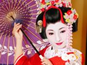 舞妓体験STUDIO夢工房9