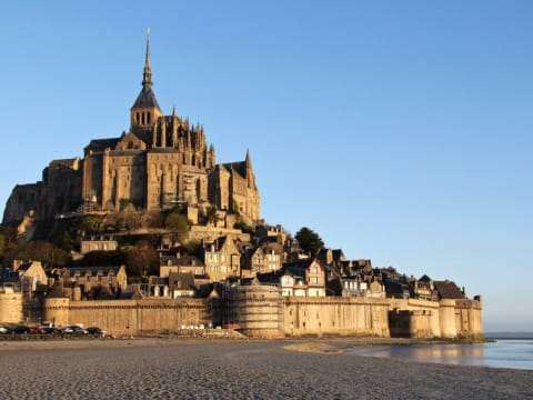 unesco world heritage france tours activities fun things to do