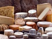 Copenhagen Artisan Cheese