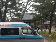 服部タクシー016