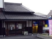 服部タクシー02