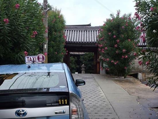 服部タクシー04