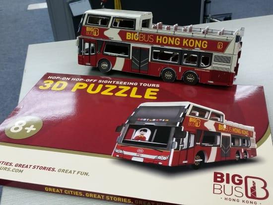 3D_PUZZLE_-big_bus_(Front)