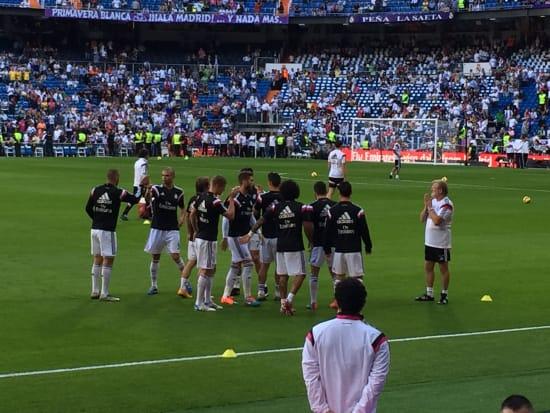 RM v FCB 1
