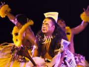 temoananui07