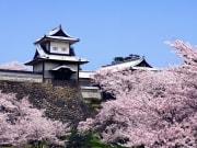 kanazawajyo