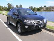 cid-1_Lexus_RX450h