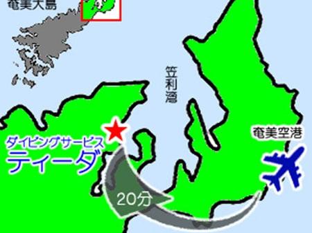 shop_info_map