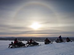 Snowmobile_excursion_by_Lapland_Safaris_11