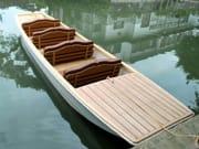 パント船2
