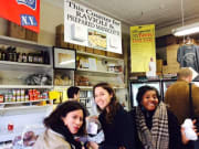 usa_new york_little italy guided food tour