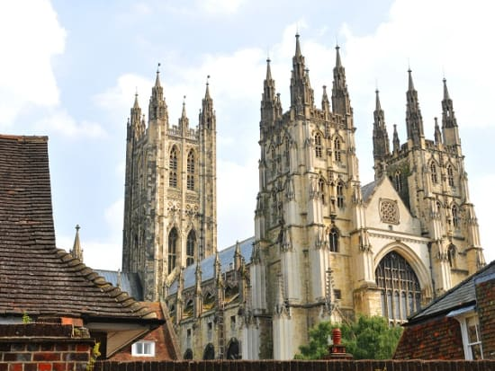 canterbury-cathedral-22-2