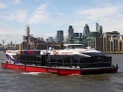 city-cruises-306-1