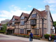shakespeares-birthplace-23-2