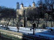 Tower_of_London_2466_14781