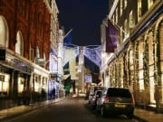 Trafalgar_Square, london, uk, england