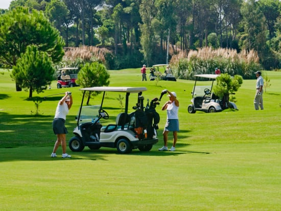 Antalya-Golf-Club_14