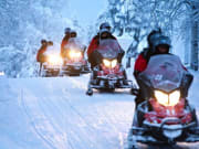 Snowmobile_excursion_by_Lapland_Safaris_13