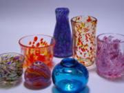 glass01-taiken03