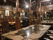 ketupat restaurant 05