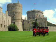 windsor-castle-guards-21-1