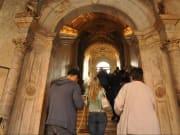 Doge's Palace Scala D'oro