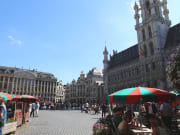 GRAND PLACE 1 IMG_6481COPY