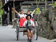 161231_N130_rickshaw-05