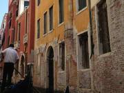 Venice Gondola Ride Boat Tours