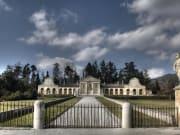 Palladio Villa Barbaro