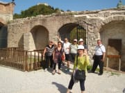 Veneto Hill Towns Small Group Tour