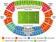 olimpico_seat_map