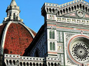 Italy, Florence, Florence Cathedral