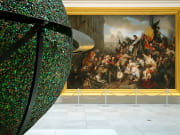 Old Masters Museum - -®www.visitbrussels.be - Luc Viatour GFDL