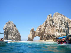 USA_Mexico_Lover's-Beach