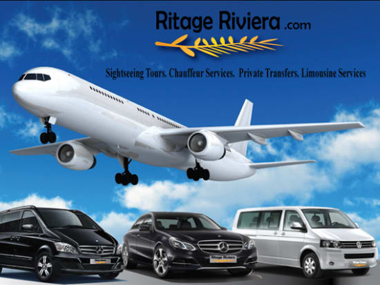 Ritage Riviera