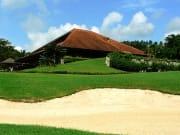 pix canlubang golf5