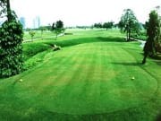 pix canlubang golf1