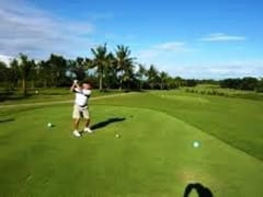 pix opt.golf tat filipinas