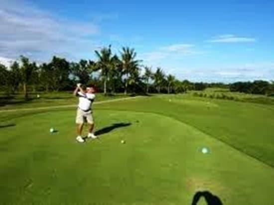 pix opt.golf tat filipinas
