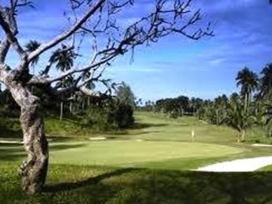 pix opt.golf cnlbng