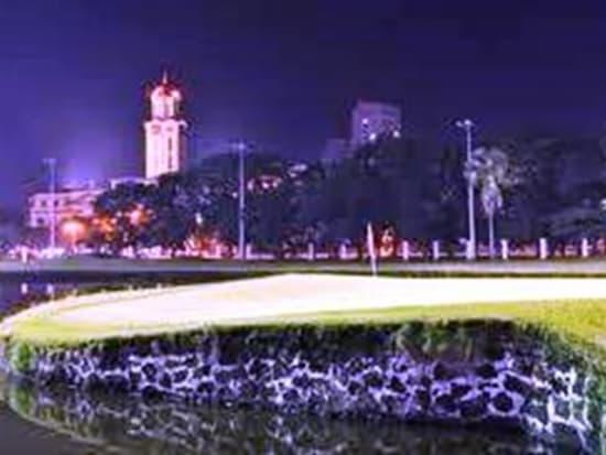 pix opt.golf intramuros